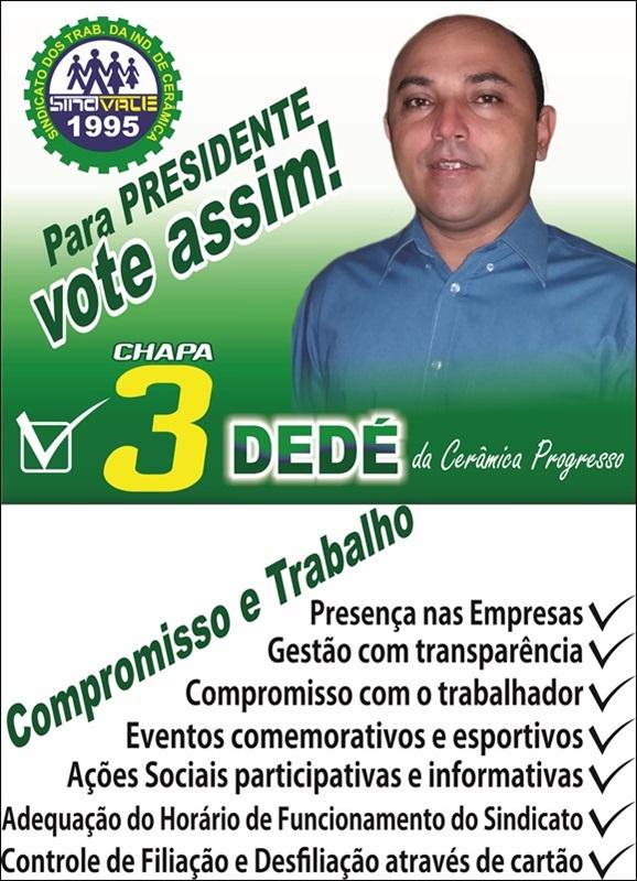 CHAPA 3 DEDE-vert